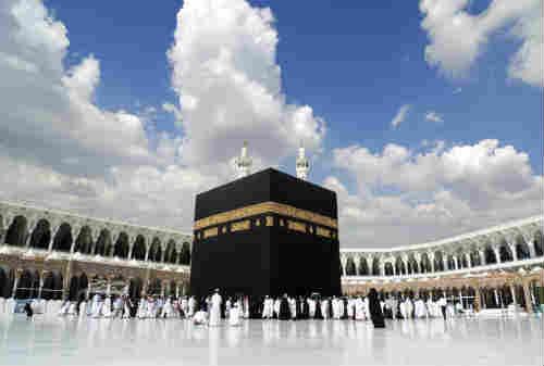 Biaya Umrah Murah Sudah Yakin Agen Travel Penyelenggara Haji dan Umrah Bukan Penipu- Finansialku 2