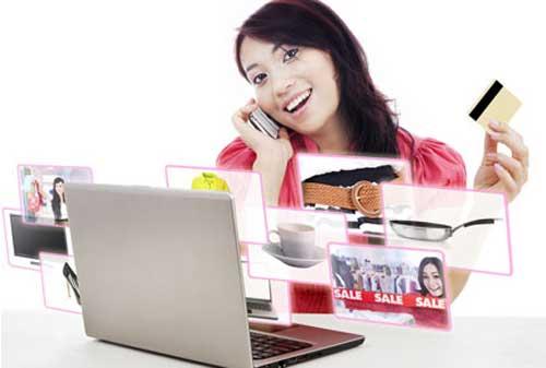 Cara Jualan Online untuk Pemula 01 - Finansialku
