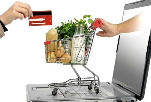 Cara Jualan Online untuk Pemula 02 - Finansialku