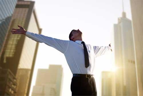 Cara Membuat Curriculum Vitae Yang Menarik Agar Diterima Di Perusahaan Yang Diinginkan 01 - Finansialku