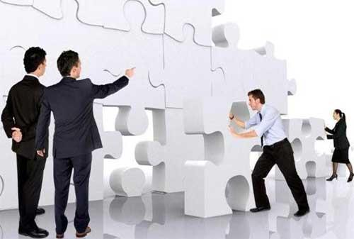 Cara Memulai Bisnis yang Perlu Anda Ketahui agar Sukses Menjadi Pengusaha 01 - Finansialku