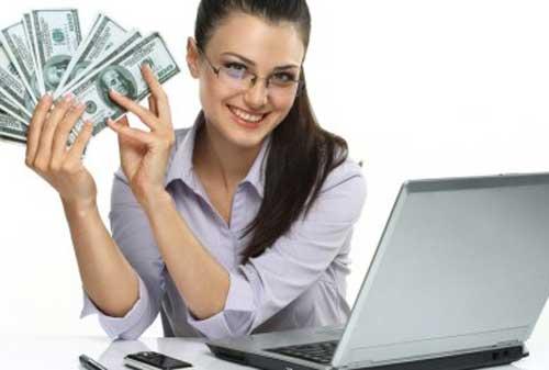 Cara Memulai Bisnis yang Perlu Anda Ketahui agar Sukses Menjadi Pengusaha 02 - Finansialku