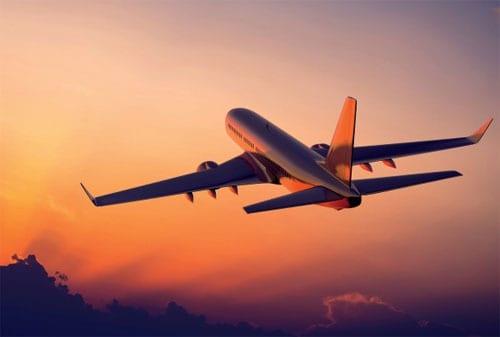 Cara Mendapatkan Asuransi Perjalanan Terbaik dan Termurah 02 - Finansialku