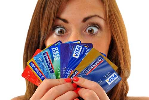 Cara Menutup Kartu Kredit yang Benar, Agar Tidak Ditagih Kembali 01 - Finansialku