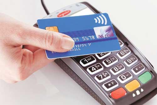 Cara Menutup Kartu Kredit yang Benar, Agar Tidak Ditagih Kembali 02 - Finansialku