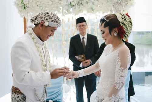 Cara Merencanakan Dana Pernikahan dengan Aplikasi Finansialku 01 - Finansialku