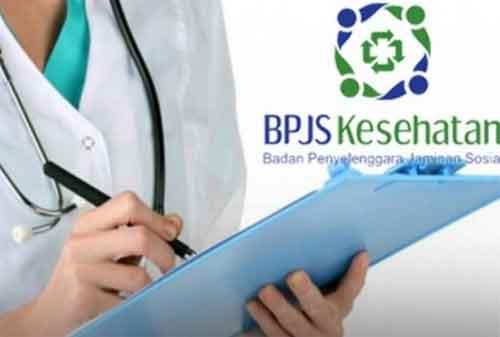 Daftar BPJS Online untuk BPJS Kesehatan 01 - Finansialku