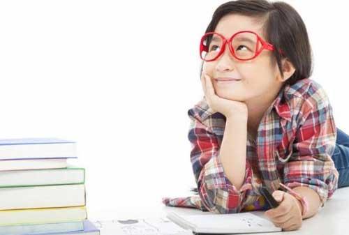 Daripada Asuransi Pendidikan Unitlink, Saya Lebih Sarankan Investasi untuk Biaya Anak Sekolah 01 - Finansialku