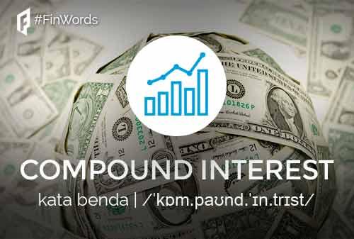 Definisi-Compound-Interest-adalah