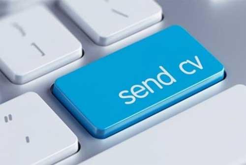Download Template Lamaran Pekerjaan dan Contoh Email Lamaran Kerja 04 - Finansialku