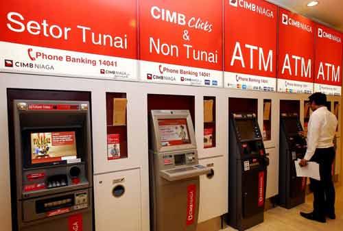 Emiten-Bank-CIMB-Niaga-1