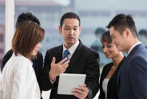 HR 6 Masalah Keuangan Karyawan yang Dapat Terselesaikan dengan Literasi Keuangan 01 - Finansialku