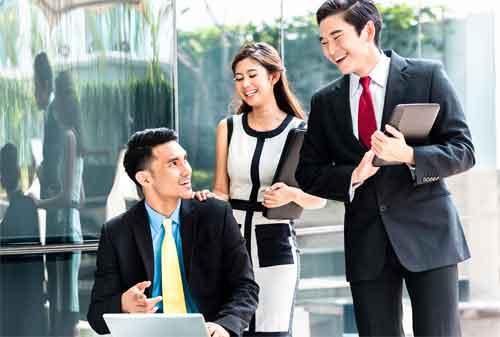 HR 6 Masalah Keuangan Karyawan yang Dapat Terselesaikan dengan Literasi Keuangan 02 - Finansialku