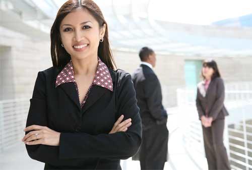 HR 9 Kebiasaan Mengatur Keuangan yang Harus Ditanamkan Pada Karyawan Perusahaan 01 - Finansialku