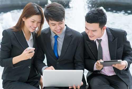 HR 9 Kebiasaan Mengatur Keuangan yang Harus Ditanamkan Pada Karyawan Perusahaan 02 - Finansialku