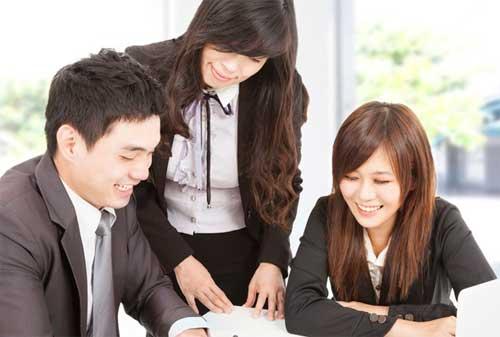 HR: Maksimalkan Keuntungan dengan Pelatihan Perencanaan Keuangan untuk Karyawan