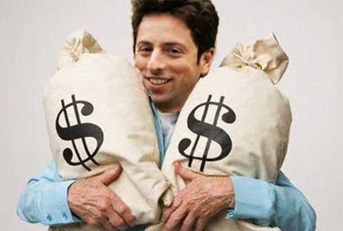 Hancurkan Mitos Keuangan Yang Menyesatkan 01 - Finansialku