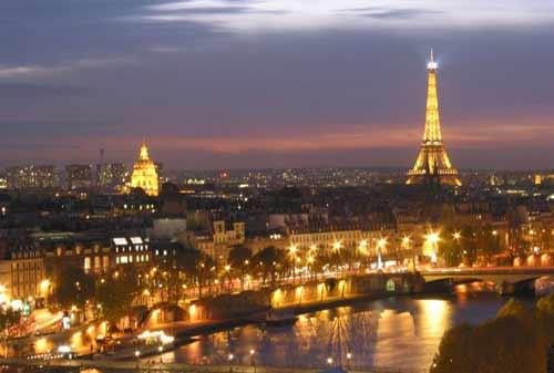 Harga-Rumah-Termahal-Di-Dunia-7-Paris