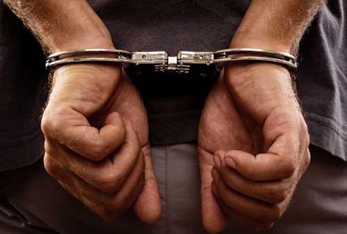 Hati-hati Terhadap Kasus Penipuan Pajak yang Sering Terjadi di Indonesia 02 - Finansialku
