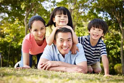 Ibu Muda Kenali dan Praktikkan Cara Merencanakan Keuangan Berikut Ini 01 - Finansialku