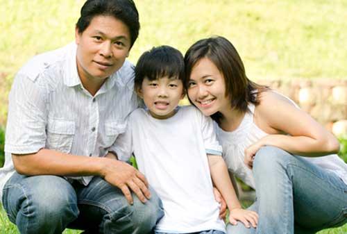 Ibu Muda Kenali dan Praktikkan Cara Merencanakan Keuangan Berikut Ini 02 - Finansialku