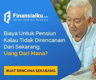 Download Aplikasi Finansialku di Google Play Store