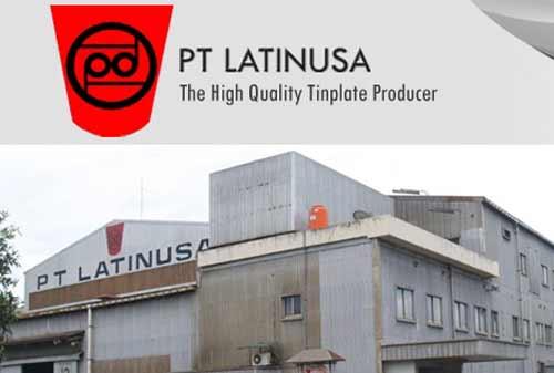 Latinusa