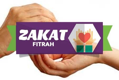 Infografis-Zakat-Fitrah-1
