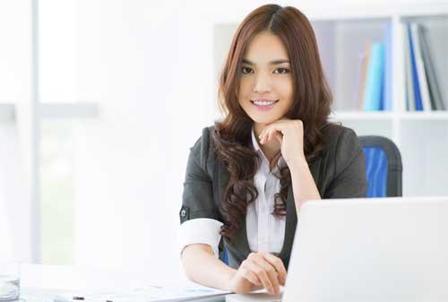 Iuran BPJS Ketenagakerjaan yang Harusnya Dibayar Karyawan 01 - Finansialku