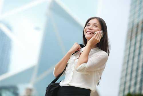 Iuran BPJS Ketenagakerjaan yang Harusnya Dibayar Karyawan 02 - Finansialku