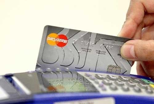 Jangan Gunakan Kartu Kredit, Jika Anda Berada dalam 6 Kondisi Keuangan Ini 02 - Finansialku