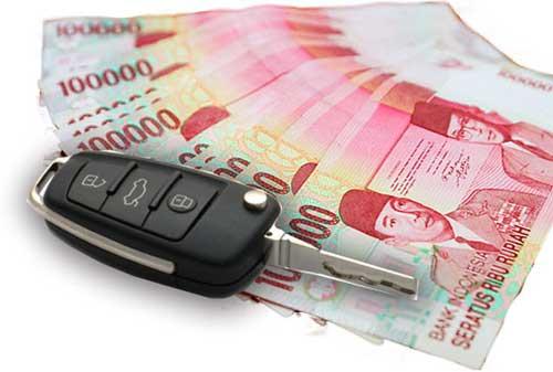 [Kalkulator] Simulasi Kredit Mobil Bekas dan Mobil Baru 01 - Finansialku