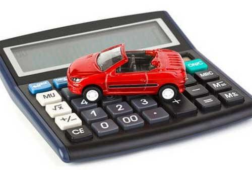 [Kalkulator] Simulasi Kredit Mobil Bekas dan Mobil Baru 02 - Finansialku