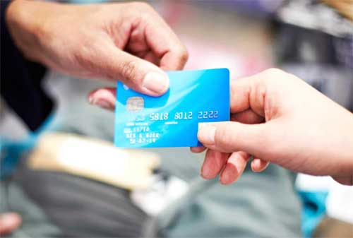 Kartu Kredit Cara Pemakaian yang Benar vs Cara Pemakaian yang Salah 01 - Finansialku