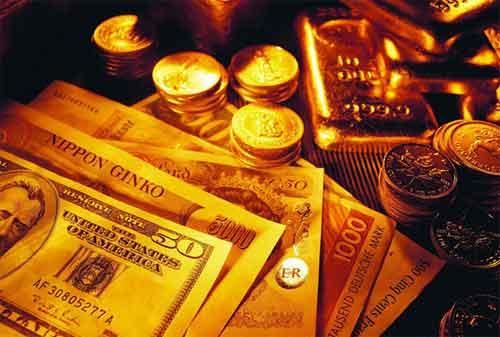 Kenali Perbedaan Menabung Dan Investasi yang Perlu Anda Ketahui 03 - Finansialku
