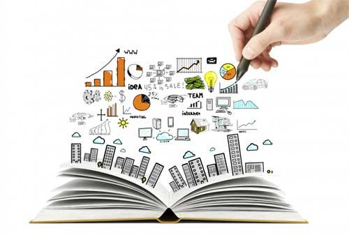 Kenali Strategi Pemasaran Produk Yang Efektif Dan Efisien Dalam Bisnis Anda 01 - Finansialku