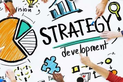 Kenali Strategi Pemasaran Produk Yang Efektif Dan Efisien Dalam Bisnis Anda 02 - Finansialku