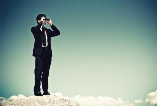Kepemimpinan dalam Organisasi Tipe Pemimpin Seperti Apakah Anda 02 - Finansialku
