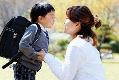 Ketahui Manajemen Keuangan untuk Single Moms agar Sejahtera 01 - Finansialku