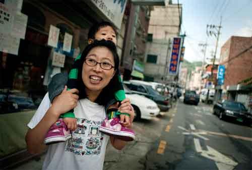 Ketahui Manajemen Keuangan untuk Single Moms agar Sejahtera 02 - Finansialku
