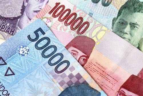 Kiat Sukses Mengajukan Pinjaman Tanpa Jaminan (KTA) 02 - Finansialku