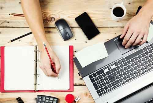 Mau Memulai Bisnis Miliki 6 Hal Ini agar Sukses saat Berbisnis 02 - Finansialku