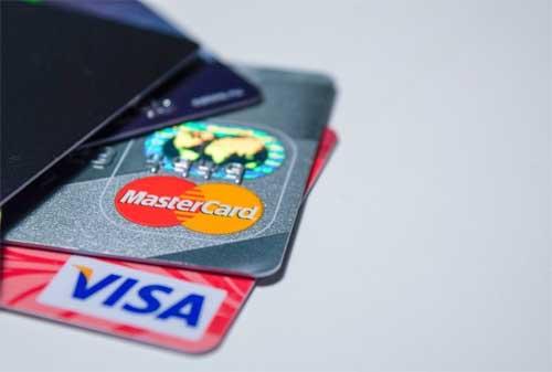 Memilih Kartu Kredit Sesuai dengan Fitur yang Dibutuhkan 01 - Finansialku