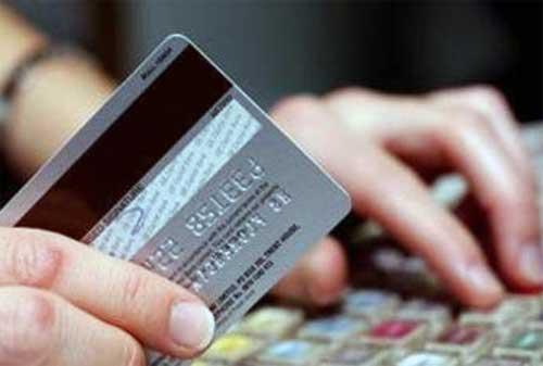 Memilih Kartu Kredit Sesuai dengan Fitur yang Dibutuhkan 02 - Finansialku