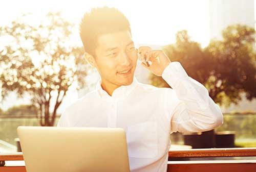 Mengenal Lebih Dekat e-Billing Pajak dan Cara Membuat e-Billing Pajak 01 - Finansialku