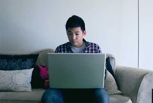Mengenal Lebih Dekat e-Billing Pajak dan Cara Membuat e-Billing Pajak 02 - Finansialku