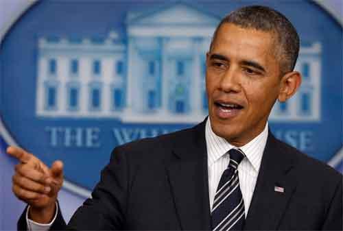 Menuju Kesuksesan dengan Mengintip Gaya Kepemimpinan Barack Obama 03 - Finansialku