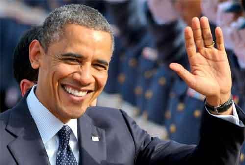 Menuju Kesuksesan dengan Mengintip Gaya Kepemimpinan Barack Obama 05 - Finansialku
