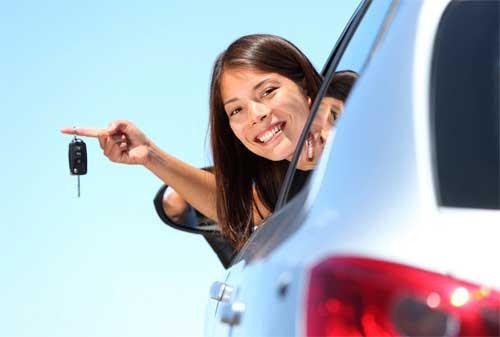Mobil Murah Berapa Harga Mobil yang Sebenarnya Bisa Anda Beli 01 - Finansialku