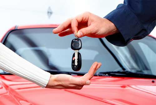 Mobil Murah Berapa Harga Mobil yang Sebenarnya Bisa Anda Beli 02 - Finansialku
